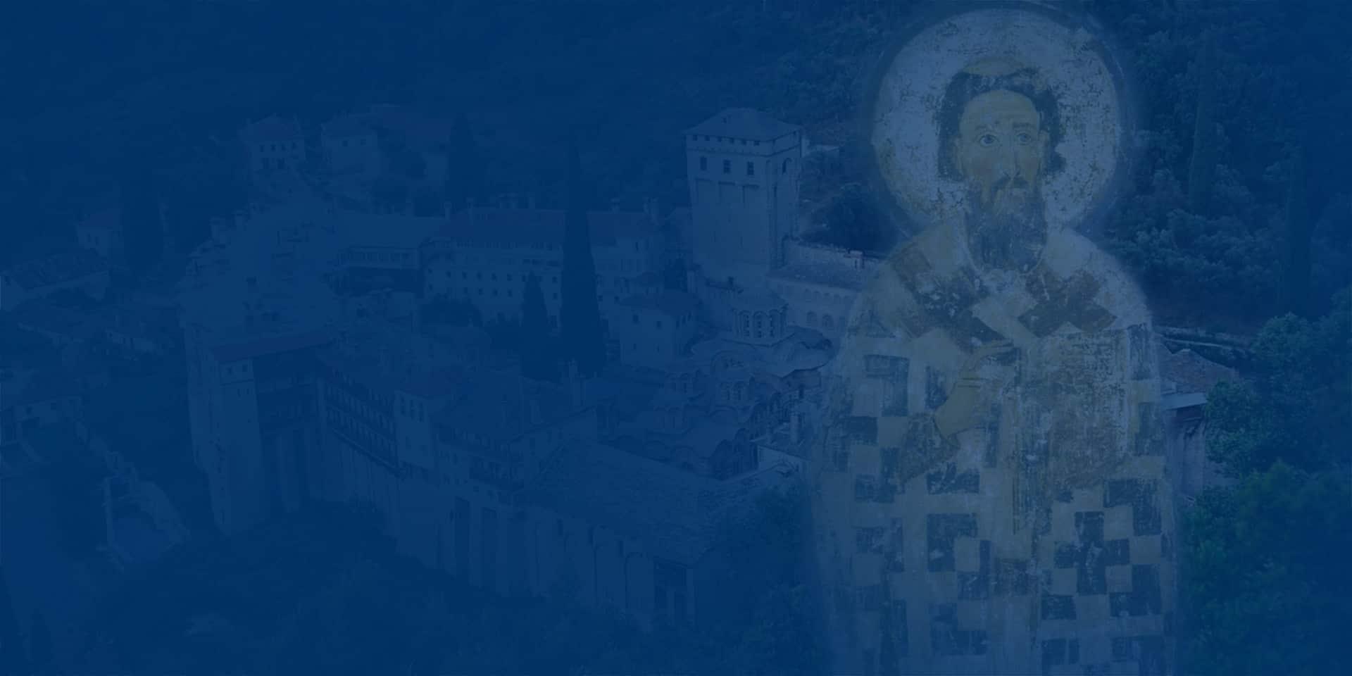 Резултати ликовног и литерарног конкурса Светосавља 2014.
