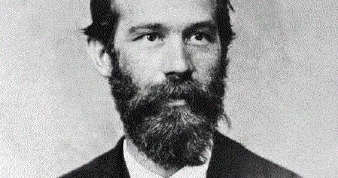 Milan Jovanovic akademik