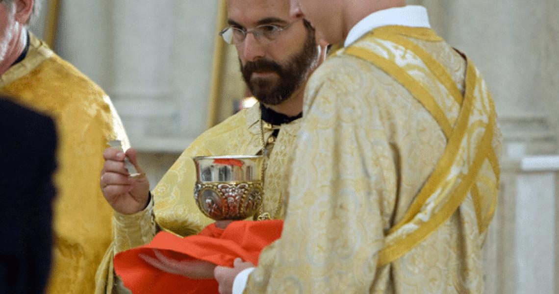 liturgija-4